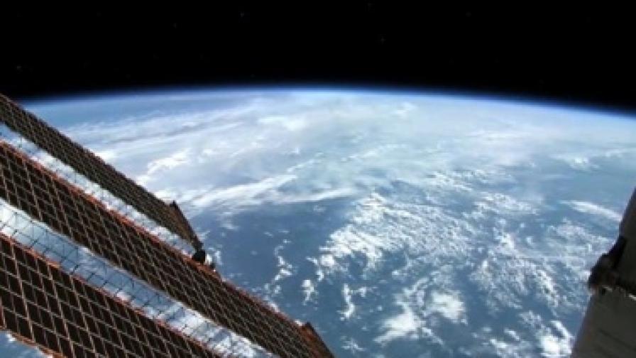 НАСА: Спокойно, светът няма да свърши