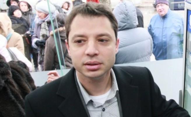 Министър Добрев: Виждам, търговията се съживява