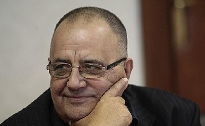 Божидар Димитров: В Скопие всъщност не искат европейско членство