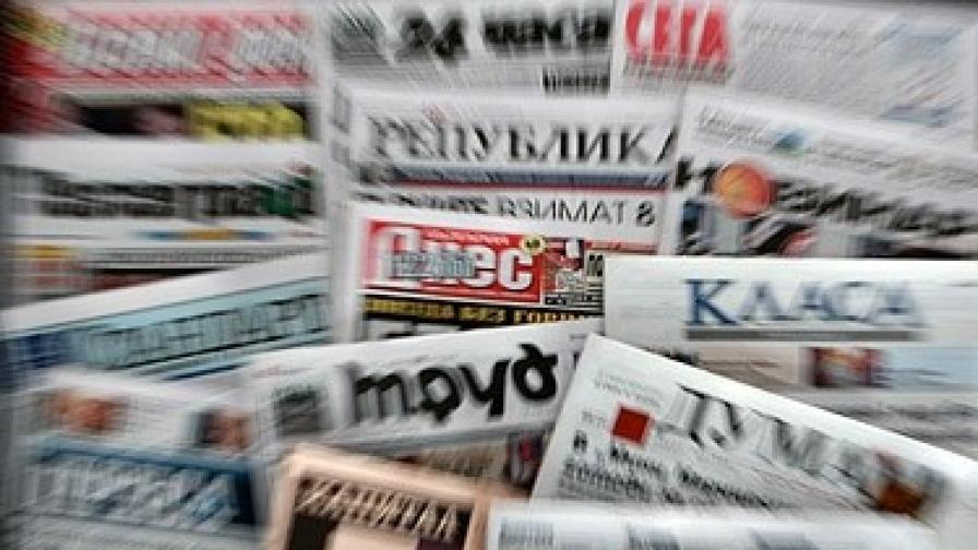 """""""Сега"""": Половината българи се нуждаят от кредит за празниците"""