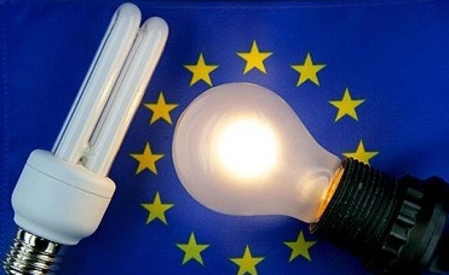 Какво трябва да знаем за енергоспестяващите лампи