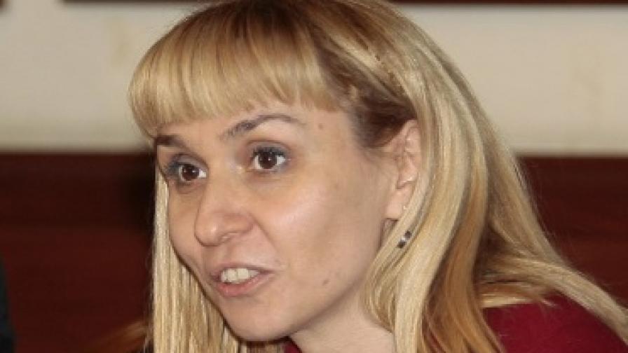 Скандал с топлото във Велико Търново, намеси се омбудсманът