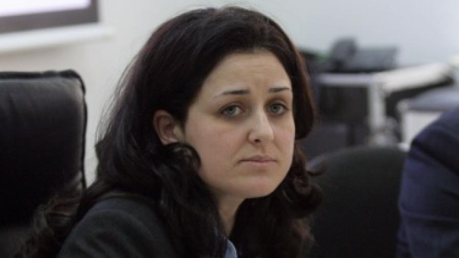 Зам.-министърът на земеделието за сделката със земи край Несебър: Подписвам каквото ми донесат