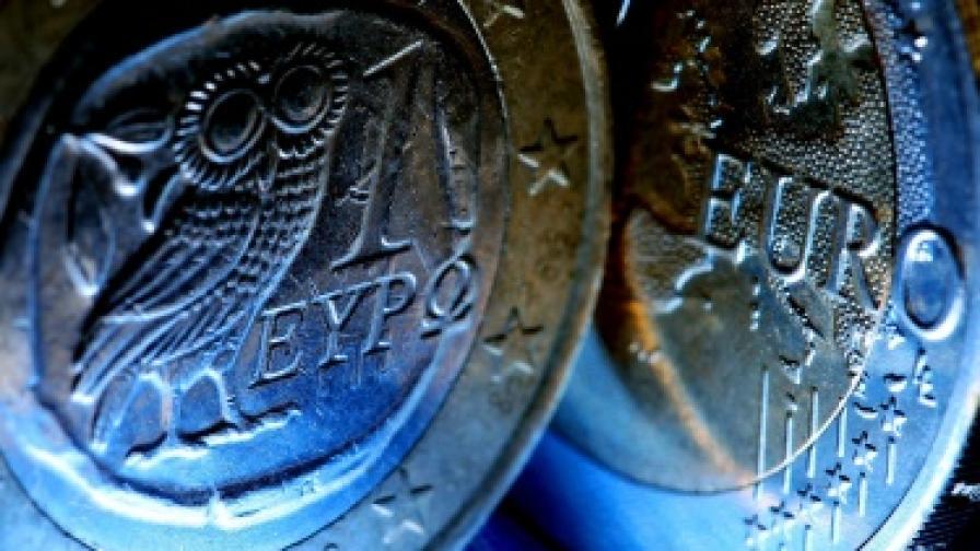 """""""Катимерини"""": Гръцките компании в България са над 2500"""
