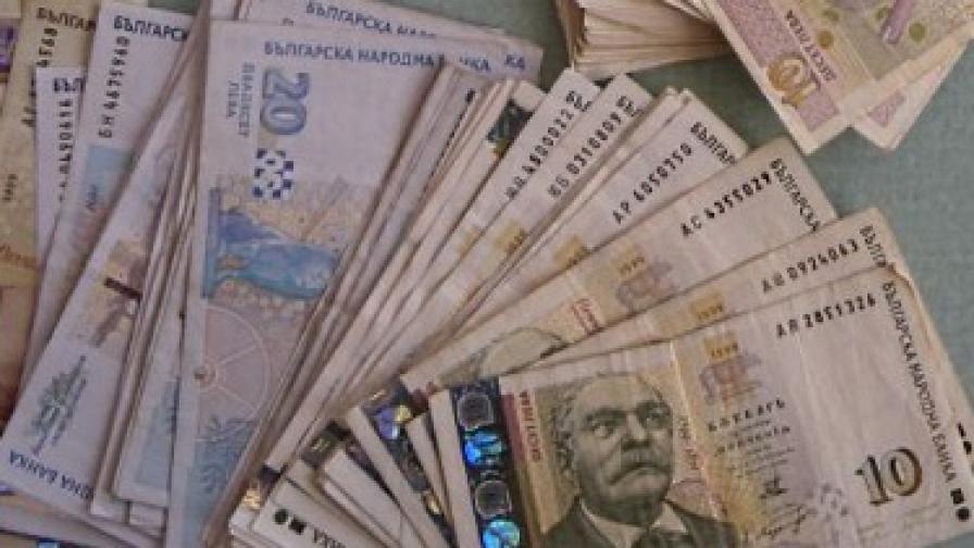 ЕК и Дянков за липсата на коледни надбавки към пенсиите