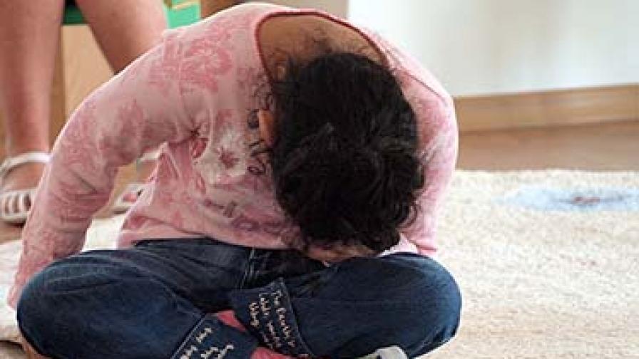Проверяват дом за деца в Страхилово за педофилия