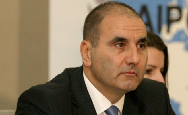 Цветанов: Експертите ще кажат за нападението над Доган