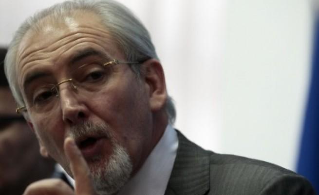 ДПС: МВР да не разследва атентата срещу Доган