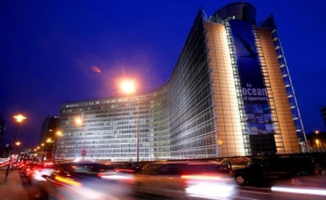 Речта на Камерън разпали страсти в ЕС