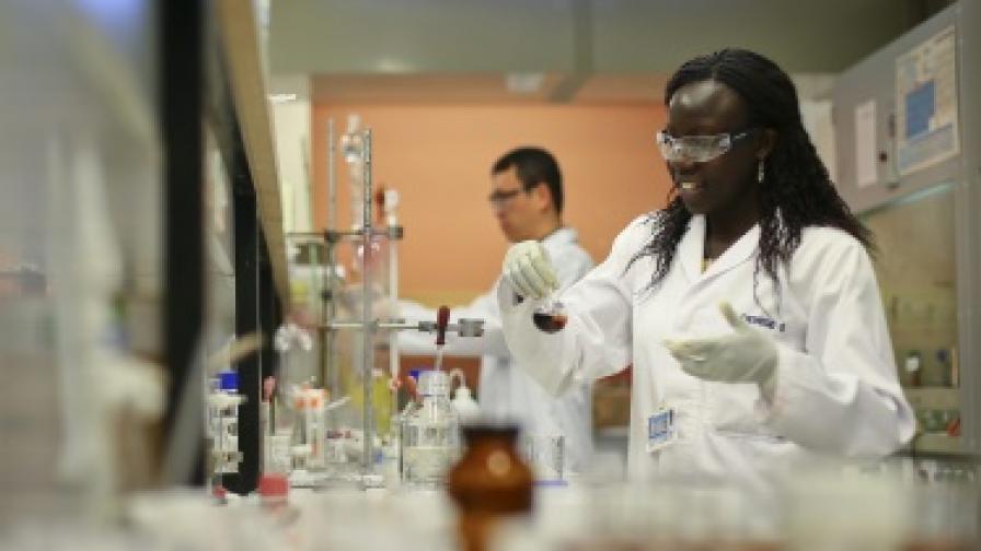 Учени ще превърнат рака в хронично заболяване