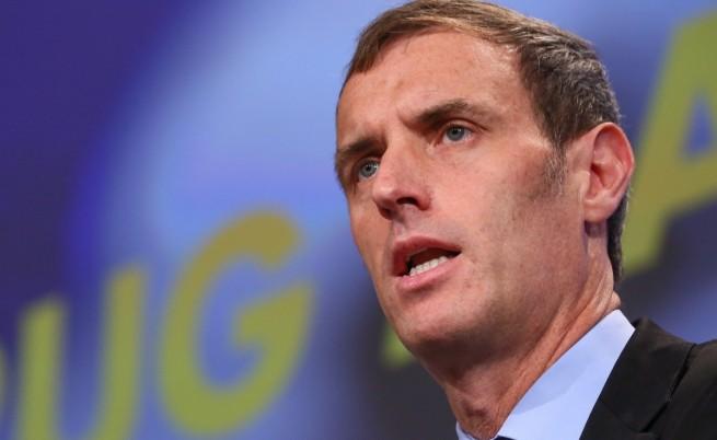 Шефът на Европол: Заключението за