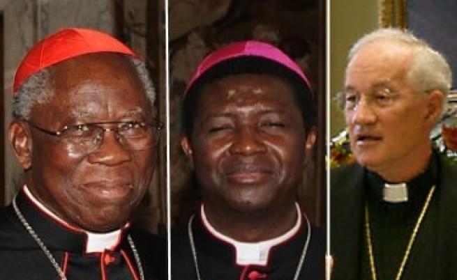 Букмейкърите приемат залози кой ще наследи папата