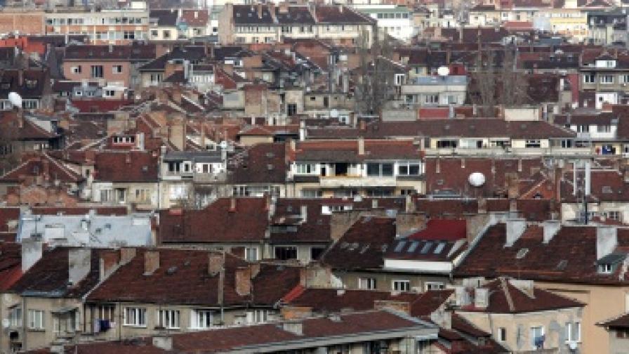Плевнелиев: До 2020 г. трябва да бъдат санирани близо 19 хил. сгради в страната