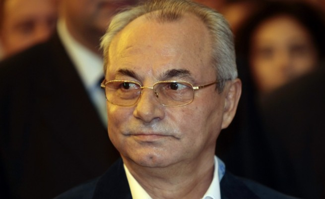 Доган: ДПС - модел за балансираща партия на Балканите