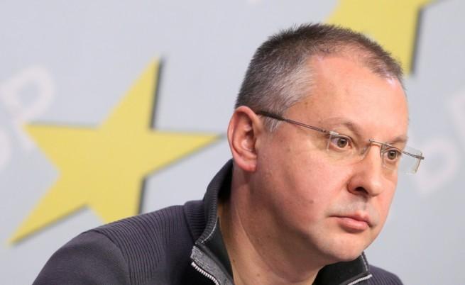 БСП, ДПС и Атака искат оставка на цялото правителство