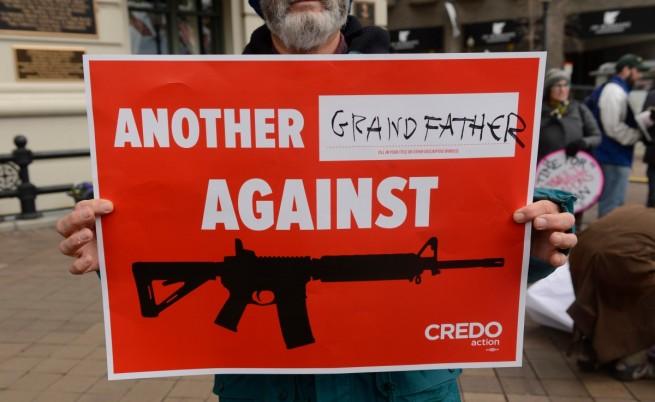 Защо Адам Ланза застреля 20 деца и 6 възрастни