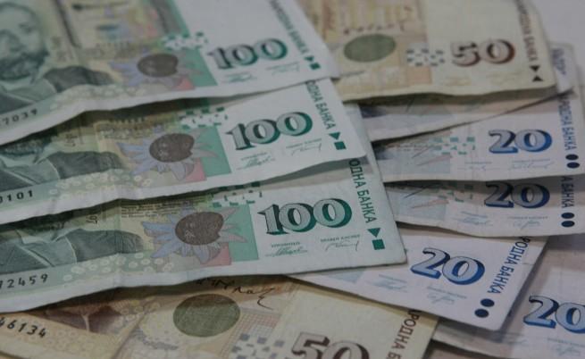 МФ съобщи, че новата емисия шестмесечен дълг е пласирана