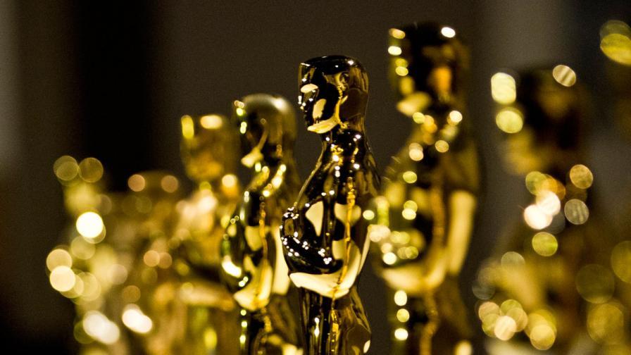 """И номинирани за """"Оскар"""" през 2015 г. са..."""