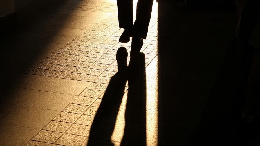 40% от българските мъже страдат от еректилна дисфункция