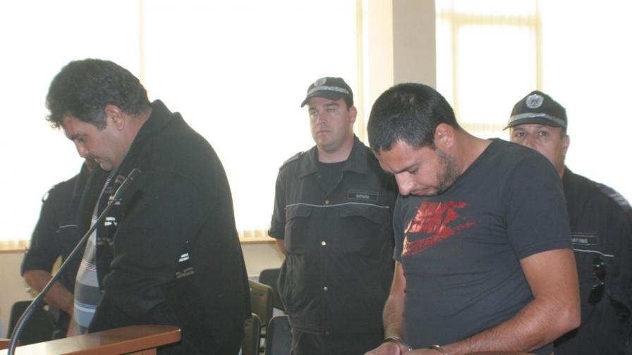 Потвърдиха присъди за инцидентите в Катуница