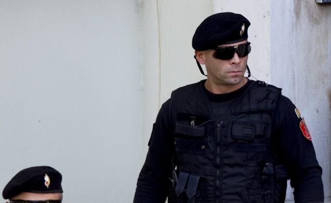 Интерпол се включи в издирването на изчезнало българско момиче, осиновено в Италия