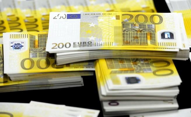 Кипър: Депозити под €100 хил. може да бъдат защитени от новия данък
