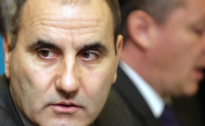 Цветанов: Михаил Константинов през последните 23 г. участва като експерт