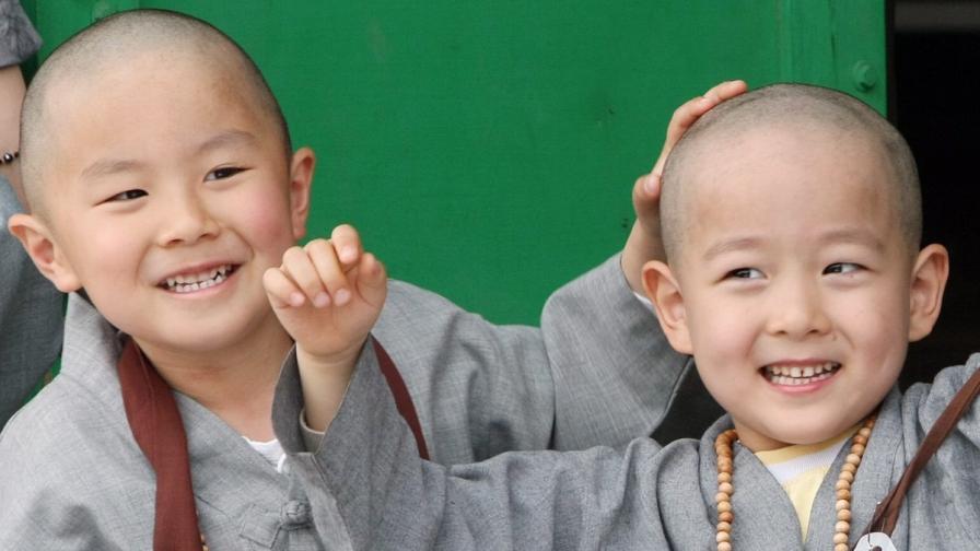 Днес е... международният ден на щастието