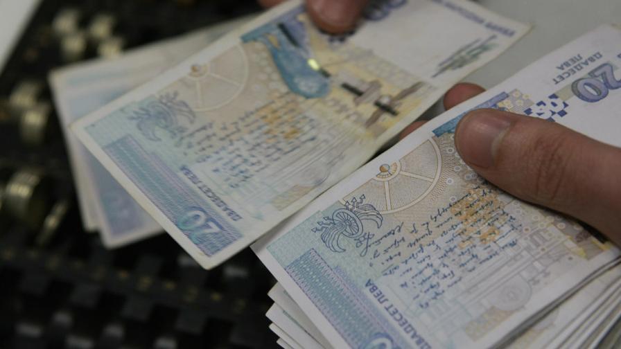 ДКЕВР: Цените на парното може да паднат с между 3,8 и 6,5% от 1 април