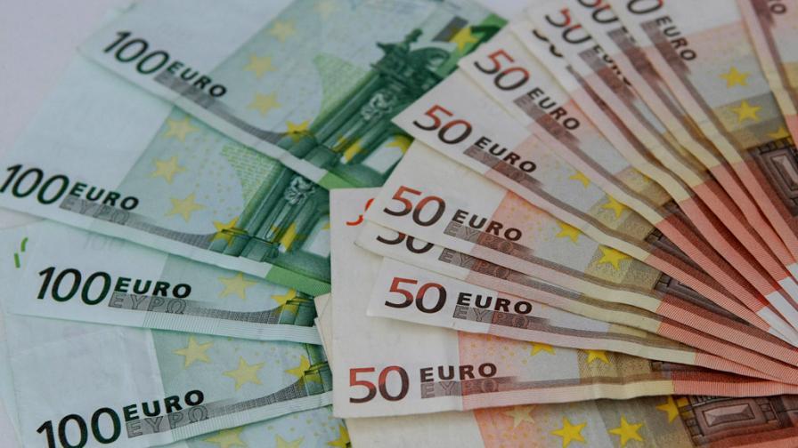 """Парламентът на Кипър одобри създаването на """"фонд солидарност"""""""