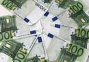 ЕС с черен списък на зони - данъчни убежища