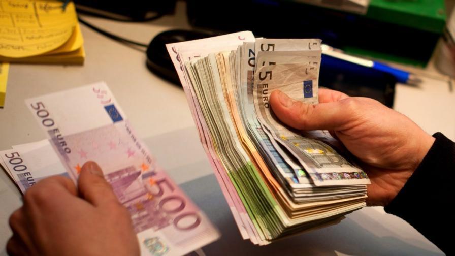 Трудна година очаквала банките в Централна и Източна Европа