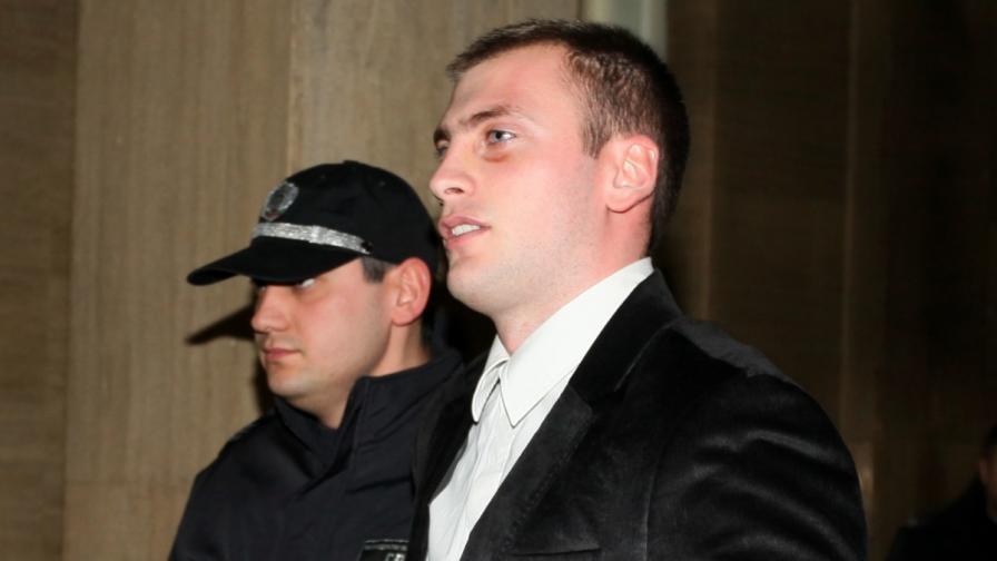 Внесоха кандидатурата на Октай Енимехмедов за независим депутат
