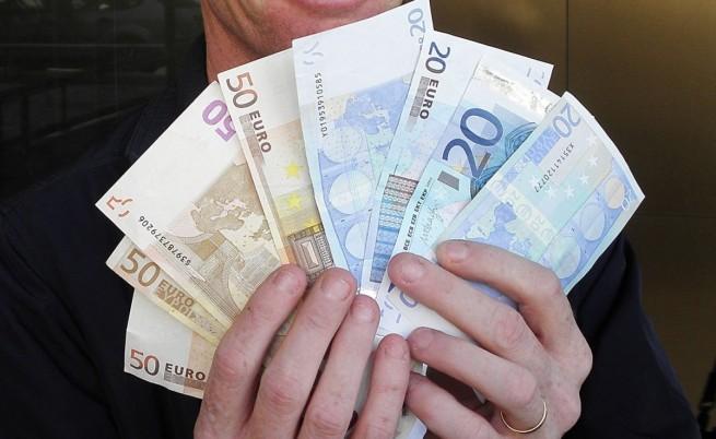 Две години рецесия чакат Кипър