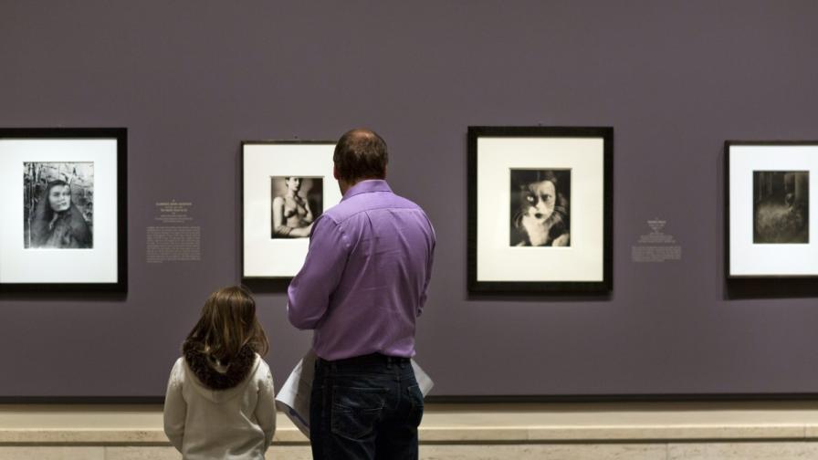 """""""Форбс"""": Най-скъпите откраднати произведения на изкуството"""