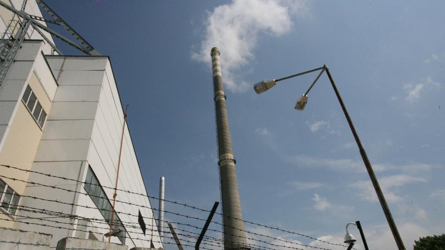 """Пети блок на АЕЦ """"Козлодуй"""" бе включен в енергийната система"""
