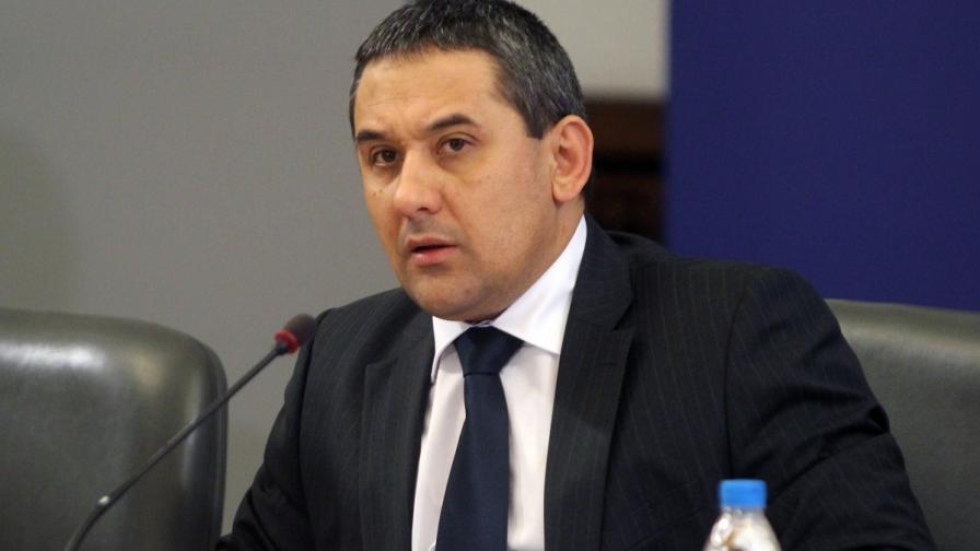 Калин Христов: Акционерите не са предложили план за КТБ