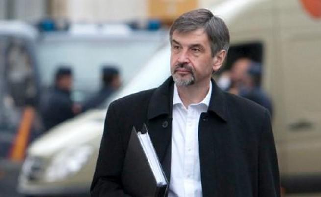 Посланикът ни в Лондон: Българите не са имигранти