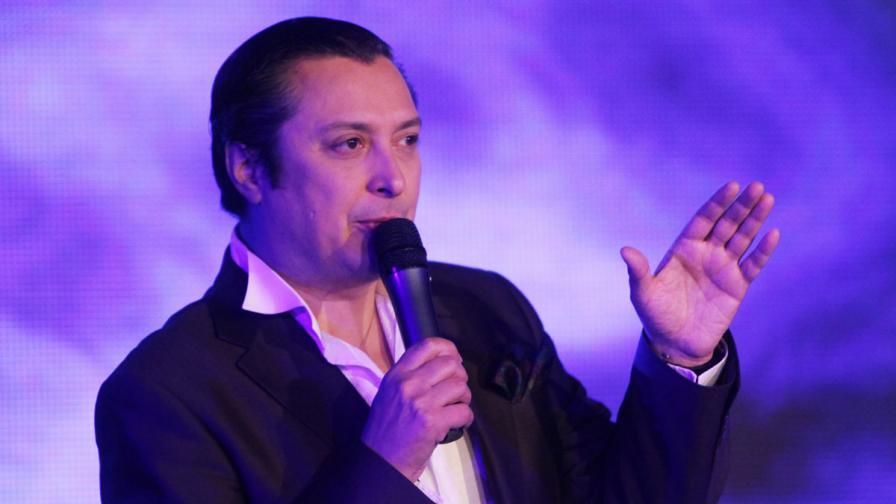 Васил Петров: Да си отваряме ушите и очите за хубавото изкуство