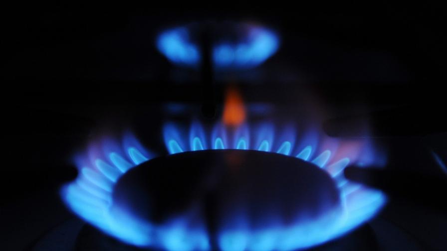 """""""Дейли телеграф"""": Цените на горивата във Великобритания са манипулирани"""