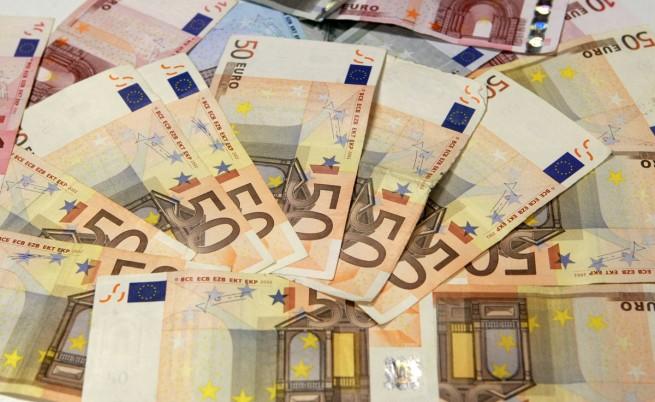 3,6 млрд. евро били изнесени от Кипър преди
