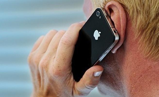 Съдия в Ню Йорк: Подслушването на телефонни разговори е законно