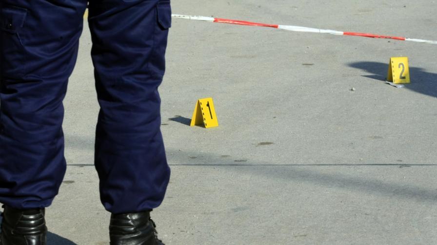 Сигнали за бомба в Съдебната палата, Парламента и Министерския съвет