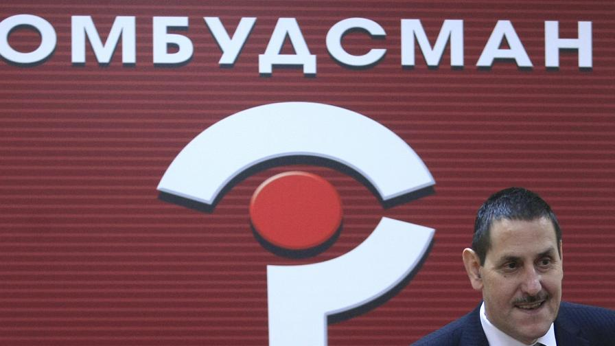 """Пенчев: Защитават """"Топлофикация"""", а не гражданите"""