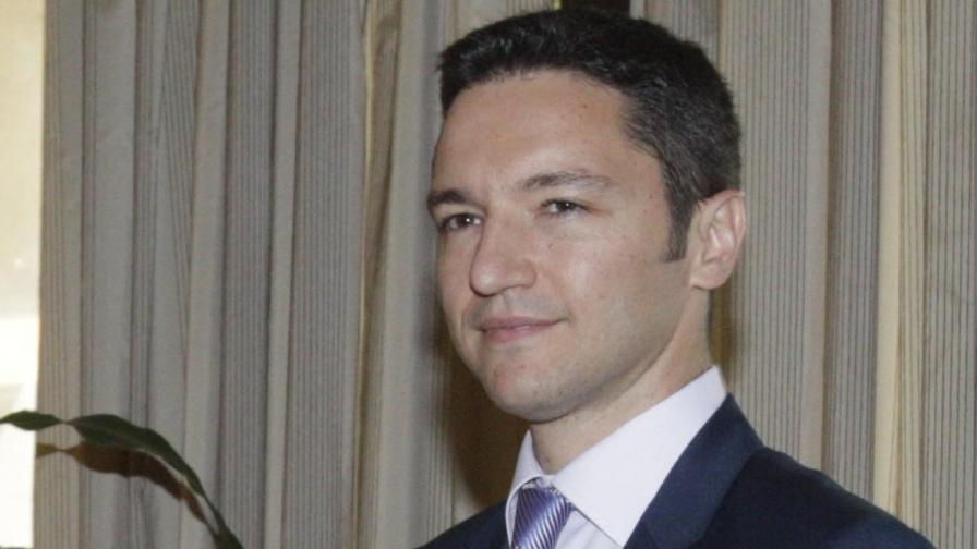 """Вигенин: Няма окончателно решение за """"Хизбула"""""""