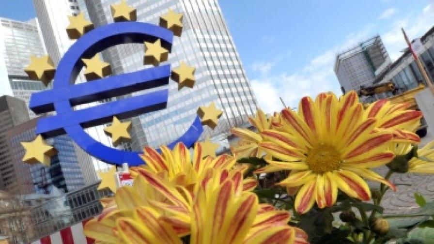 ЕК съди България заради необмитяване на стоки от САЩ