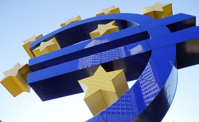 От първи юли цените на роуминга в ЕС падат
