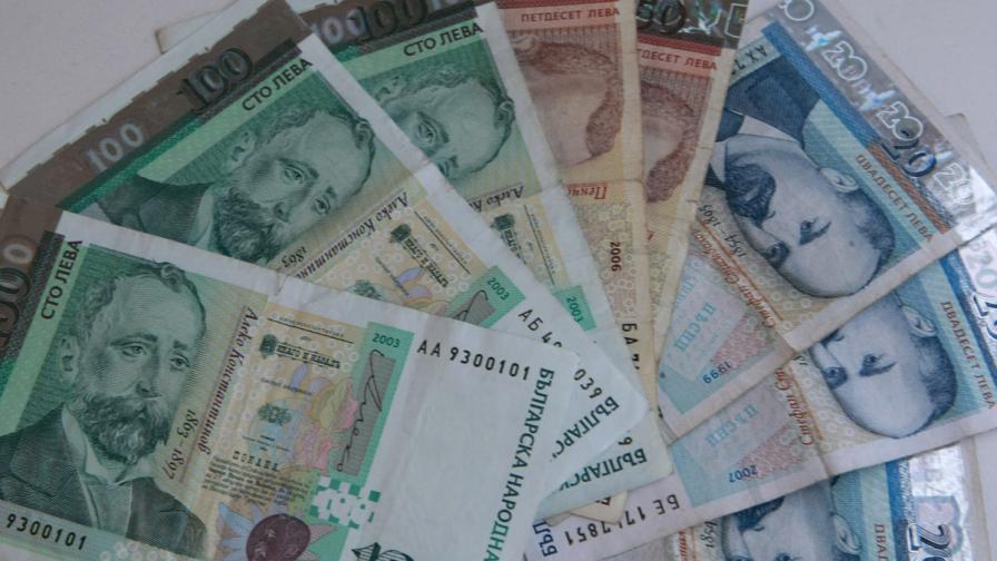 """""""Мудис"""": Икономиката на България е умерено стабилна"""