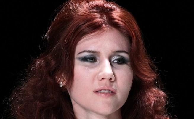 Руската шпионка Анна Чапман предложи брак на Едуард Сноудън