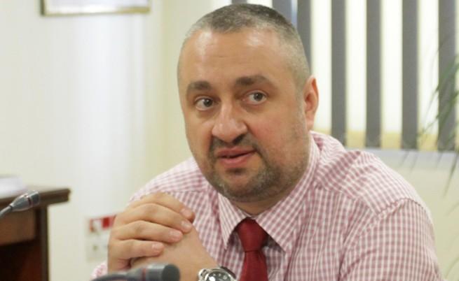 Етичната комисия на ВСС кани за изслушване Ситнилски и уличени магистрати